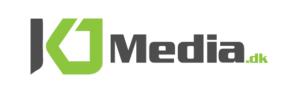 kjmedia